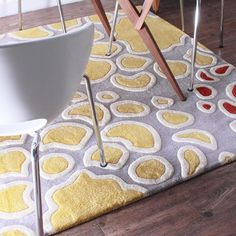 Rugs Amp Carpets On Pinterest Contemporary Rugs Area Rugs