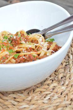 Viktväktarrecept Quorn, Lchf, Food And Drink, Diet, Ethnic Recipes, Corner, Loosing Weight, Diets