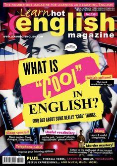 hot_english_magazine