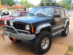 Snorkle info: Airflow snorkles, or any snorkle that mounts above the body line, will work with the V2 Fender Flares.
