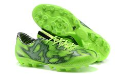 2015 Adidas adizero F50 Dragon AG Soccer Boots green black Messi Soccer Cleats, Nike Soccer Shoes, Soccer Boots, Sprint Spikes, Nike Magista Obra, Adidas Predator, Superfly, Adidas Samba, Boys Nike