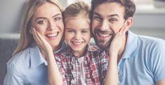 Do Children Really Need Dental Crowns in Tampa? Dental crowns in Tampa are caps that… Teeth Implants, Dental Implants, Dental Surgery, Childrens Dentist, Smile Makeover, Dental Art, Dental Bridge, Dental Crowns, Best Dentist