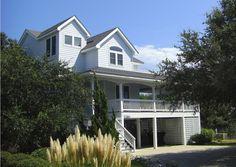 20 best north carolina lake vacation rentals images lake house rh pinterest com