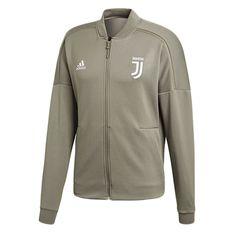 Veste Adidas Z. Adidas Nemeziz, Shorts Nike, Knit Jacket, Motorcycle Jacket, Adidas Jacket, Jackets, Shopping, Training, Club