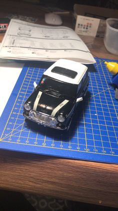 Model Art, Toys, Car, Activity Toys, Automobile, Clearance Toys, Gaming, Games, Autos