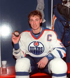 Stars Hockey, Hockey Teams, Ice Hockey, Hockey Stuff, Hockey Posters, Sports Highlights, Hockey World, Wayne Gretzky, Good Old Times