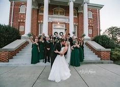your bridal party should be our HYPE squad. No drama llama over here! Romantic Picnics, Wedding Day Timeline, Perfect Love, Wedding Weekend, Rehearsal Dinners, Wedding Anniversary, Engagement Photos, Squad, Bridal Shower