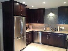 Kitchen Cabinets Karachi innovative kitchen cabinet design karachi : lovely tropical