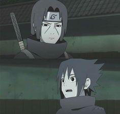 this moment is such a sad omfg ⠀ Q: When is the last time you're cry? Sasuke Uchiha Sharingan, Shikamaru, Naruto Shippuden, Boruto, Naruto Characters, Fictional Characters, Naruto Pictures, Akatsuki