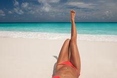 http://www.goodhousekeeping.com/beauty/anti-aging/tips/a19301/summer-feet/