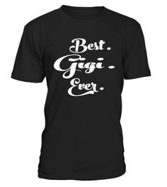 # Top Shirt for Worlds most awesome Gigi front .  shirt Worlds most awesome Gigi-front Original Design. Tshirt Worlds most awesome Gigi-front is back . HOW TO ORDER:1. Select the style and color you want:2. Click Reserve it now3. Select size and quantity4. Enter shipping and billing information5. Done! Simple as that!SEE OUR OTHERS Worlds most awesome Gigi-front HERETIPS: Buy 2 or more to save shipping cost!This is printable if you purchase only one piece. so dont worry, you will get yours.