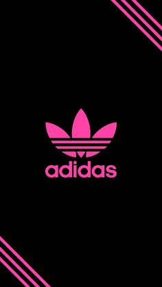 Download Pink Adidas Wallpaper by Studio929 - 0a - Free on ZEDGE™ now. Browse millions of popular 929 Wallpapers and Ringtones on Zedge and personalize your phone to suit you. Browse our content now and free your phone