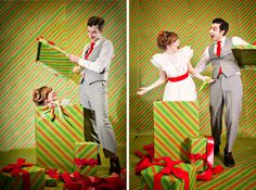 Funny christmas party pictures photo ideas ideas for 2019 Christmas Party Pictures, Funny Christmas Pictures, Xmas Photos, Funny Christmas Cards, Christmas Photo Cards, Christmas Humor, Christmas Diy, Holiday Pics, Xmas Cards