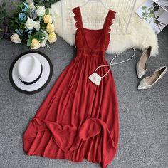 îmbrăcăminte de îmbrăcăminte cu numărul rn)