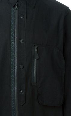 175 Best Detajler images   Pants, Fashion details, Fight night 2266bec0419