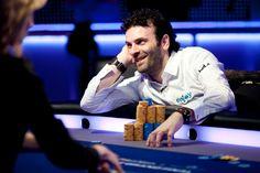 WSOP Circuit 2015 Campione Main Event выигрывает Сержио Кастелуччио.  Победу в Main Event первого в истории этапа World Series of Poker Circuit (WSOP Circuit) в Италии одерживает Сержио Кастелуччио, за что он получает награду в €114 100.