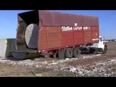 Böyle kamyon yükleme gördünüz mü | Elifoğlu Nakliyat » Ankara Nakliyat » Ankara Evden Eve Nakliyat