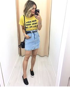 Teen Fashion Outfits, Look Fashion, Trendy Outfits, Girl Fashion, Cool Outfits, Everyday Dresses, Everyday Outfits, Androgynous Fashion, Tumblr Outfits