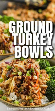 Healthy Diet Recipes, Simple Recipes, Healthy Cooking, Meat Recipes, Asian Recipes, Dinner Recipes, Healthy Eating, Cooking Recipes, Ethnic Recipes