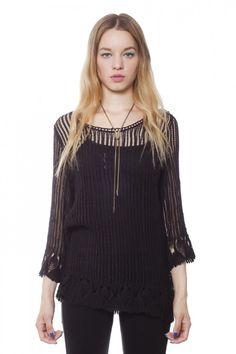 http://www.muaa.com.ar/300005036-feather-sweater.html?muaa_color=Crudo