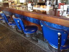 Phillipsburg Diner, Phillipsburg, NJ