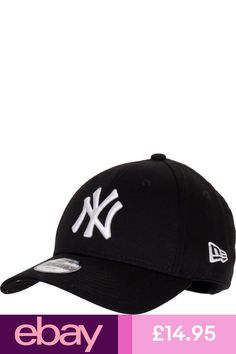new product c4a25 2c9ea New Era  eBayFashion Hats Clothes, Shoes  amp  Accessories Yankees News, Ny  Yankees