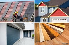 Realtors reveal the renovations that really pay off http://rltor.cm/450tc