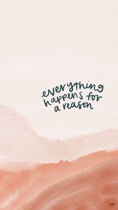 Motivacional Quotes, Bible Verses Quotes, Cute Quotes, Happy Quotes, Words Quotes, Wise Words, Positive Quotes, Sayings, Qoutes
