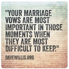 12 Happy Marriage Tips After 12 Years of Married Life - Happy Relationship Guide Happy Marriage Tips, Marriage Vows, Healthy Marriage, Marriage Relationship, Marriage Advice, Love And Marriage, Strong Marriage Quotes, Marriage Quotes Struggling, Christian Marriage Quotes