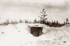June 14th marks 74 years since innocent men, women and children were forcibly deported to Siberian labour camps by the Russians in 1941. Forced to build their own 'jurtas', like the one in the photo, many died or were executed there. Others were only allowed to return to Lithuania after more than 30 years..jpg (450×295)