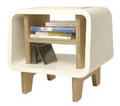 Resultado de imagen para cardboard furniture