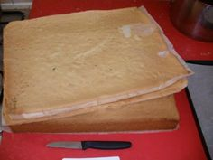 Sweet Desserts, Plastic Cutting Board, Ale, Punk, Ethnic Recipes, Kitchen, Food, Cooking, Ale Beer