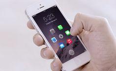 El Tweak de Cydia Atom Ofrece una Nueva Interfaz para la Pantalla de Bloqueo del iPhone