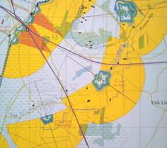 Tankgracht Joost Grootens Itemsomslag atlas NHW klein