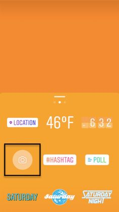 435 Best Instagram Marketing Tips images in 2019 | Content