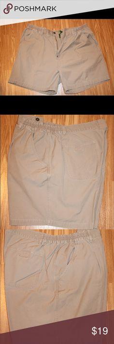 🎉🍾HP 4/10 🎉🍾 Cabela's Men's Shorts Size 44 🔥 Cabela's Men's Shorts Size 44 Cabela's Shorts Cargo