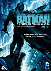 Batman El Regreso Del Caballero Oscuro Parte 2 Batman The Dark Knight Batman El Regreso Del Caballero Oscuro El Regreso Del Caballero Oscuro Caballero Oscuro