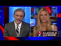 SHOUT OUT TO THE HISPANIC AND HMONG COMMUNITY! ARE WE GOING TO LET THIS PERSON INSULT US! ANN COULTER NEEDS TO BE STOP!