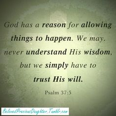 DWELL on His Goodness
