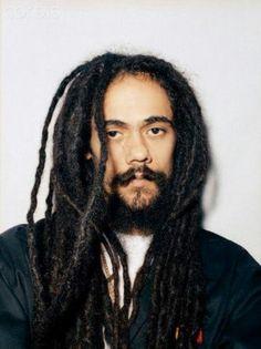 Damian Marley # My Brother-in-laW is beautiful *_^ Damian Marley, Dancehall Reggae, Reggae Music, Reggae Style, Reggae Artists, Music Artists, Marley Brothers, Reggae Bob Marley, Marley Family
