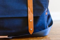 Messenger Bag, Satchel, Satchel Purse, Satchel Bag, Backpacks, School Tote