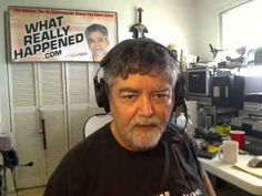What Really Happened Radio w/Michael Rivero: Thursday (2-26-15)