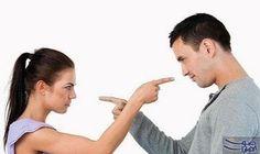 خيانة الراجل تجعل الزوجة أقوى في علاقاتها المستقبلية: أظهرت دراسة حديثة أن المرأة التي تتعرض للخيانة الزوجية يمكن أن تصبح أكثر قوة واتزاناً…