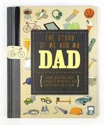 75 Best What To Get Your Dad For Christmas Images Gift