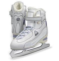 Figure Skates Women's Elite ST3950 #figureskating #figureskatingstore #icelandvannuys #figureskates #skating #skater #figureskater #iceskating #iceskater #icedance #ice #icedance #iceskater #iceskate #icedancing #figureskate #iceskates #jacksonultima #jacksonskates #skates