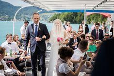 Hochzeit Wolfgangsee und Laimer Urschlag - Lisa & Chris - Foto Sulzer Blog Dolores Park, Lisa, Blog, Travel, Pictures, Engagement, Couple, Viajes, Blogging