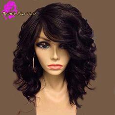 22 Meilleures Images Du Tableau Coupe Tissage Hairstyle Ideas