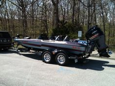 Post your Bass Cat - Page 18 Bass Fishing Boats, Bass Boat, Kitty, Cats, Life, Style, Little Kitty, Swag, Fishing Boats