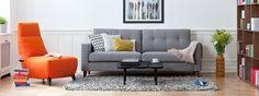 Designermöbel günstig online kaufen - FASHION FOR HOME
