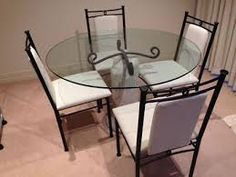 small table and chairs for 2 in melbourne - Google Search